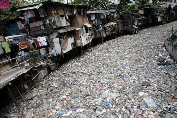 Мусорный остров в Тихом океане экология, океан, мусорный остров, загрязнение окружающей среды, из сети, не мое, длиннопост