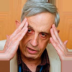 Диагноз в качестве сюжета. Пять историй о психических болезнях, ставших знаменитыми на весь мир КШ, Кот Шредингера, психиатрия, диагноз, Болезнь, книги, Фильмы, длиннопост