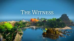 """The Project #7"" Ep 49 The Witness (2016г) Длиннопост, Длинновидео, Видео, The withess, The project, The project 7, SerealGuy"