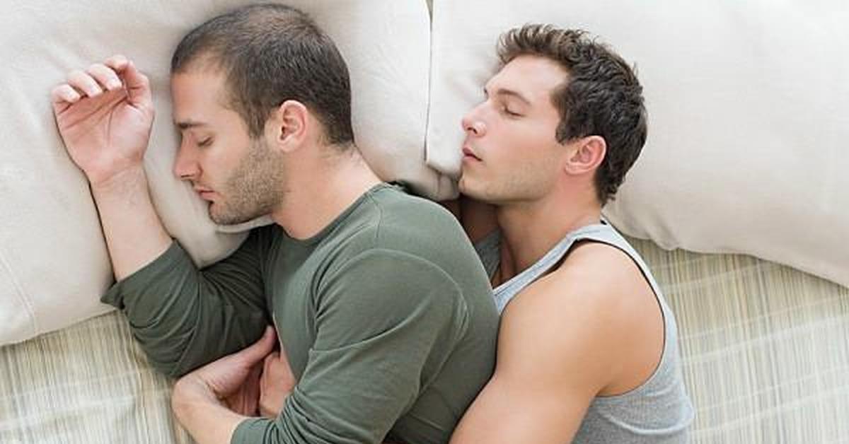 парни дрочат разными способами друг другу