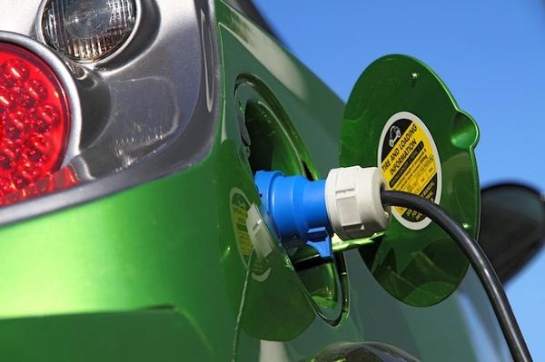 К 2030 году в Индии будут продавать только электромобили Индия, экология, электромобиль