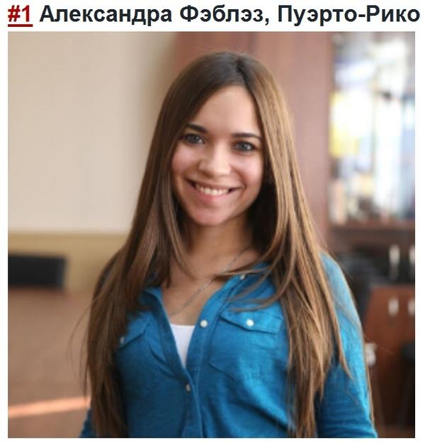 Русская девочка реально кончает во время съемки порно