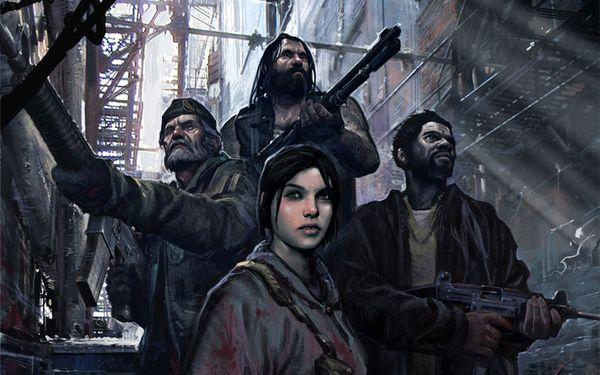 Про Valve можно написать только пять новостей — вот каких Valve, Гейб Ньюэлл, steam, steam machine, длиннопост