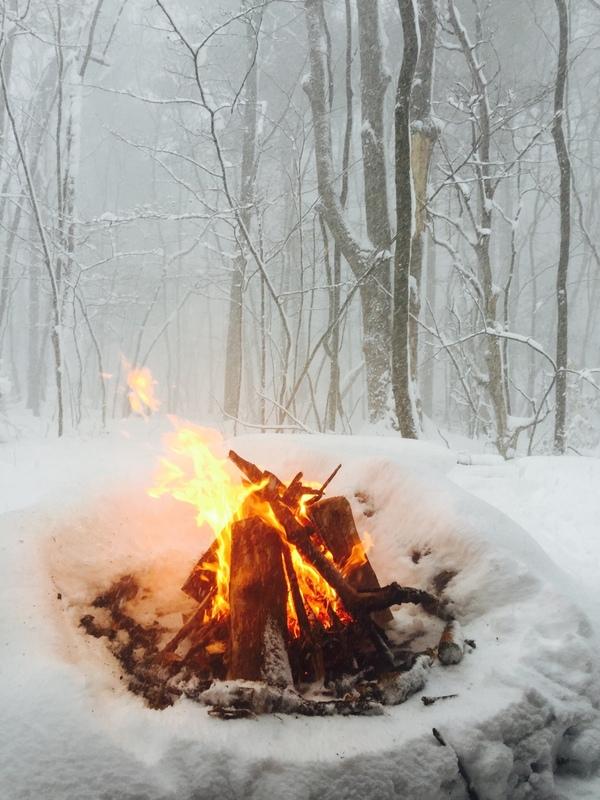 Огненный пост. №2. фотография, огонь, пламя, костер, длиннопост