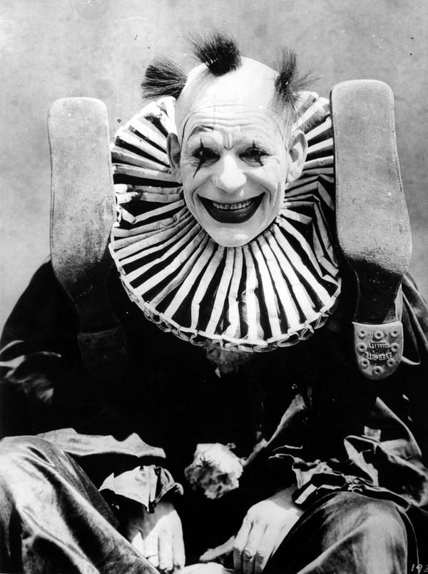 Как создавались легендарные киномонстры Джеймс Кэмерон, спецэффекты, миниатюра, Чужие, дизайн, грим, видео, длиннопост