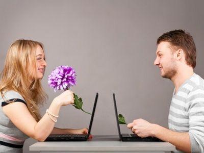 Знакомства любовь игра виртуальные секс знакомства сайт