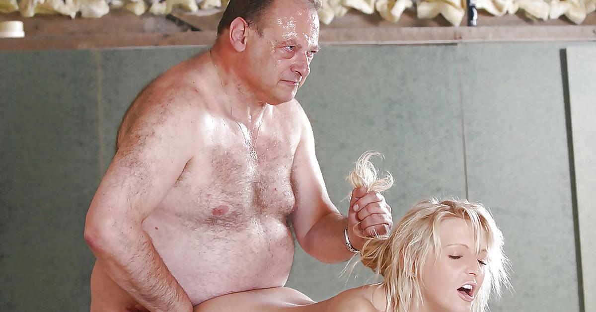 старики боровы секс бедный