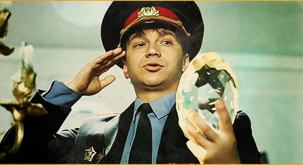 В Якутии добыли алмаз массой более 80 карат Алмаз, Якутия, новости