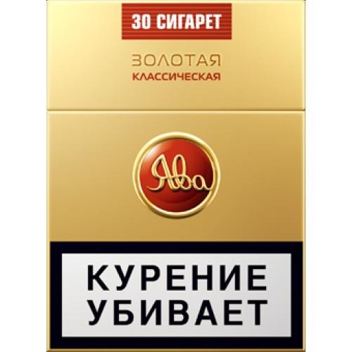 Купить дешево сигареты ява в соответствии с российским законодательством реклама табака и табачных изделий может размещаться