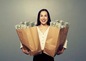 Молодые девушки хотят заработать на своей целке онлайн фото 765-679