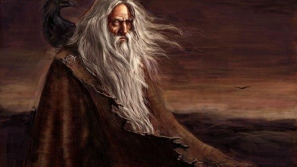 Начало Зимы Фимбул. стихи, Зима не закончилась, плохой поэт, настроение, викинги