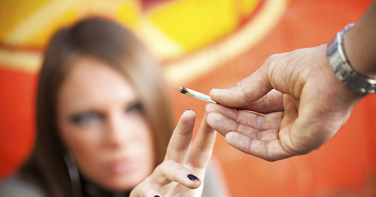 Вредно ли курить траву Кетамин Недорого Кемерово