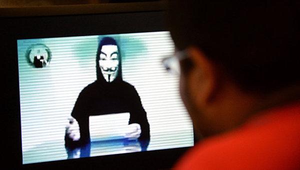 Check Point: несмотря на выкуп, жертвы WannaCry не получают свои файлы вирус, Wannacry
