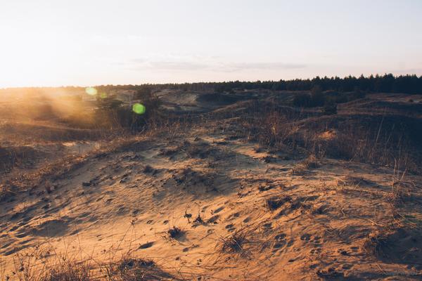 Одно из мест, куда хочется возвращаться моё, природа, фотография, Россия, пейзаж, длиннопост