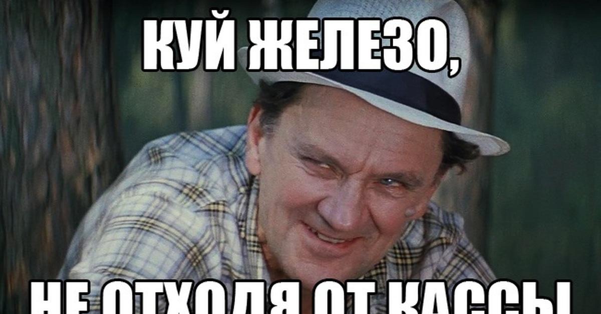 """ОСД немного """"заносило"""", но в целом они проделали колоссальную работу, - судья ВС Мищенко - Цензор.НЕТ 3787"""