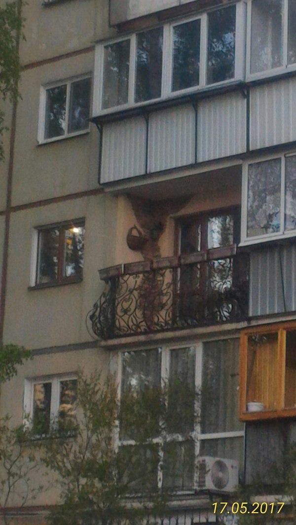 Когда живешь в суровом Челябинске, но душой ты синьора из Италии.