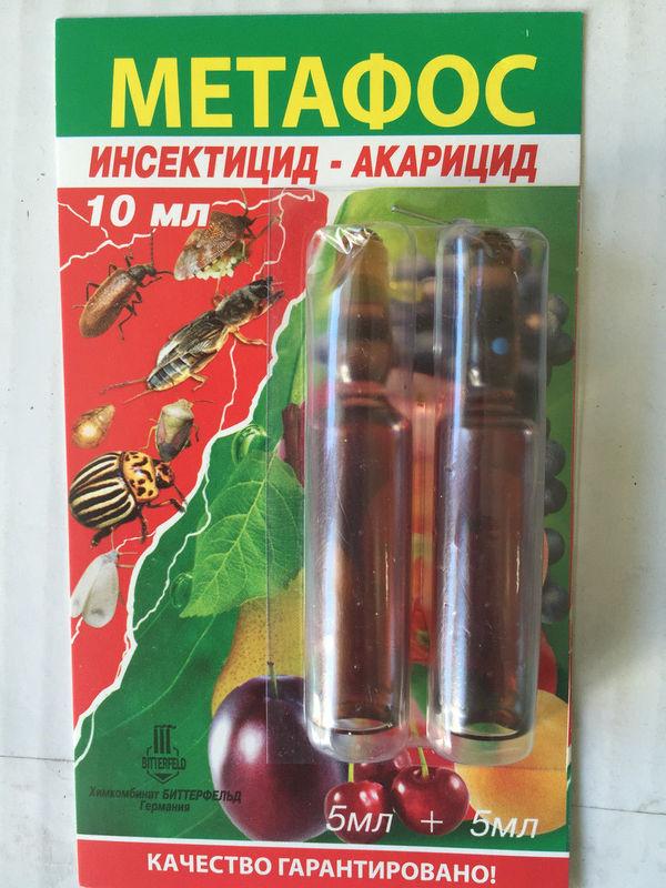 10 самых опасных в мире инсектицидов (часть 2/2) Инсектициды, Топ, Дезинсекция, Длиннопост