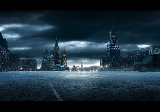 Красная площадь мистика, кремль, альтернативная реальность, красная площадь, магия