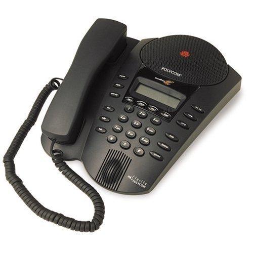 Конфуз с телефоном связь, телефон, polycom, спикерфон, длиннопост, работа, случай из жизни, слаботочка