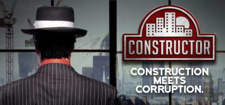 Constructor HD Constructor hd, Наконец то дождались, Steam