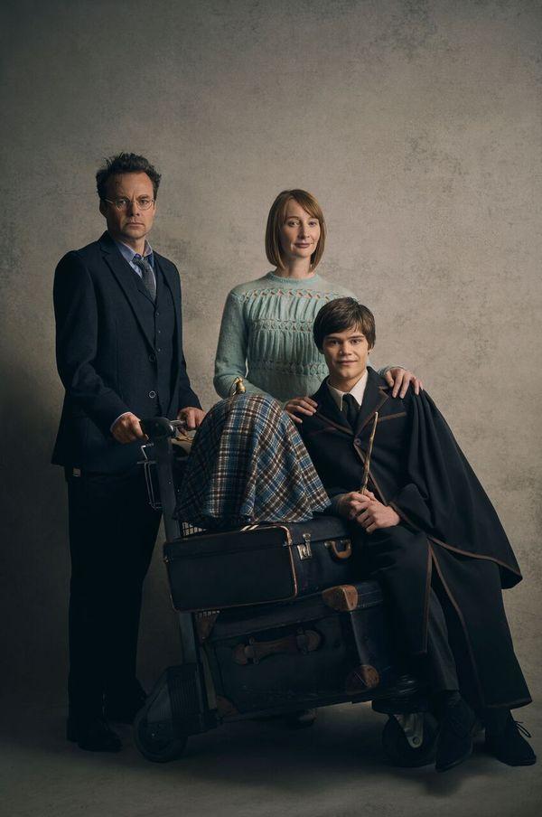 Гарри джеймс поттер и проклятое дитя актеры какие персонажи есть в игре мафия