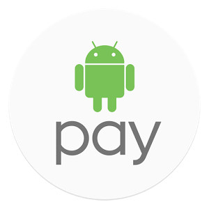 Android PAY успешно запущен в РФ. Android, NFC, Оплата, Тинькофф, Рокетбанк