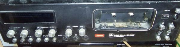Старое, но до сих пор рабочее! #2 Аудиотехника, Виниловые пластинки, Длиннопост, Магнитофон, Старое