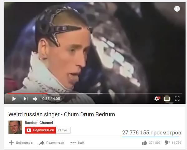 porno-klipi-russkih-pevits-video