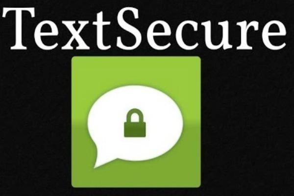 Какие мессенджеры самые безопасные? Мессенджер, Интернет, Безопасность, Информационная безопасность, Длиннопост, Первый длиннопост, Связь