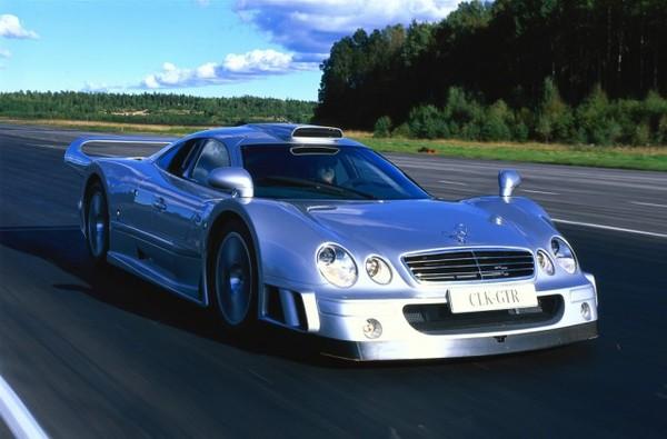 Суперкары 90-х ч.- 3 Авто, Суперкар, Гиперкар, Мерседес, Nissan, Yamaha, Видео, Длиннопост