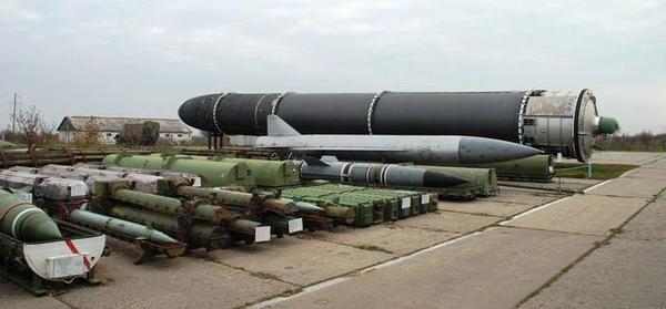 Китай и Украина обменяются ракетными базами фейк, шутка, стеб, юмор, сатира, политика, украина, китай, длиннопост