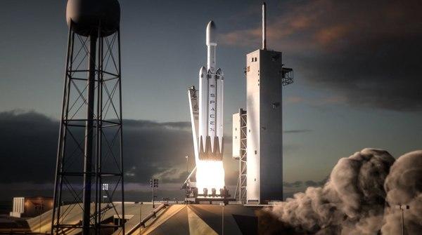 Сравнение тяжёлых и сверхтяжёлых модификаций ракет-носителей. Илон Маск, роскосмос, ракета носитель, spacex, длиннопост, космос, Falcon 9