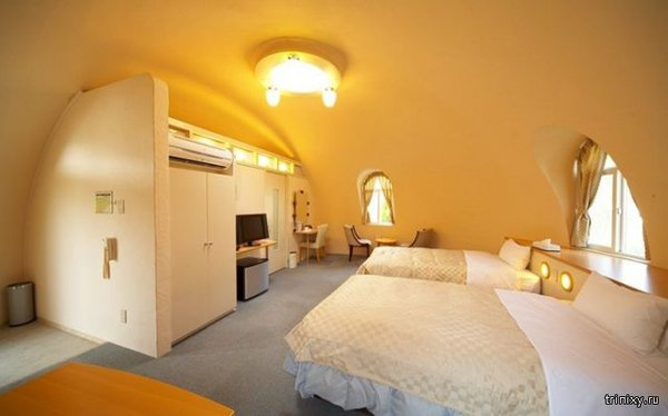 Японский дом из пенопласта Япония, Дом, Пенопласт, Дешевый дом, Маленький дом, Длиннопост