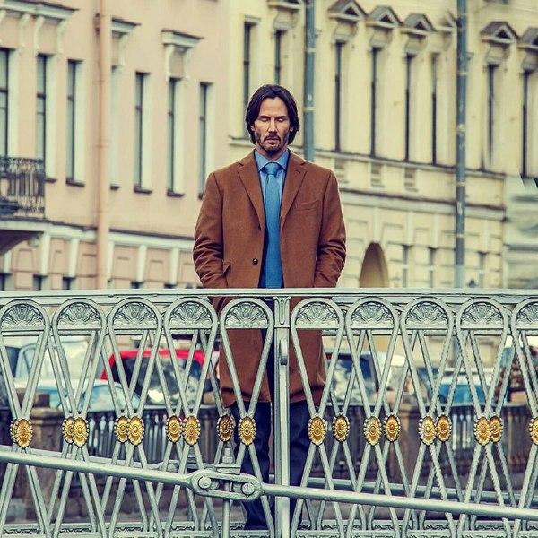 Фильмы которые снимали в петербурге