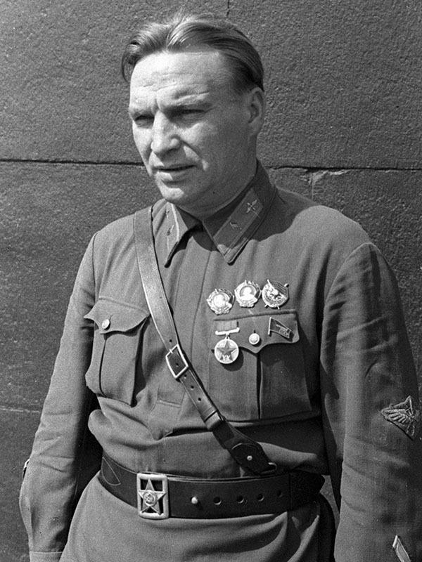 15 декабря 1938 года - а ведь всё могло быть иначе! Авиация, Длиннопост, День в истории, Поликарпов, Валерий Чкалов