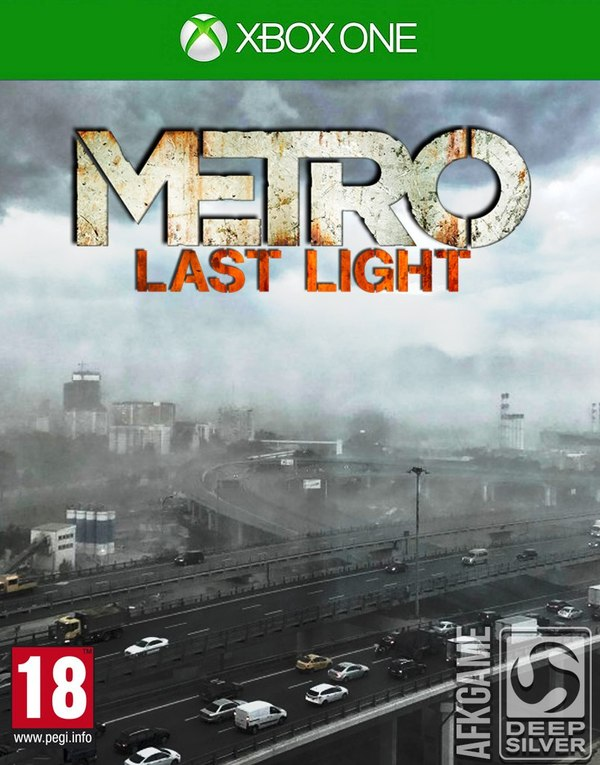 В связи со вчерашними погодными событиями в Москве Игры, Metro 2033, Metro: Last Light, mass effect, Москва, ураган, длиннопост