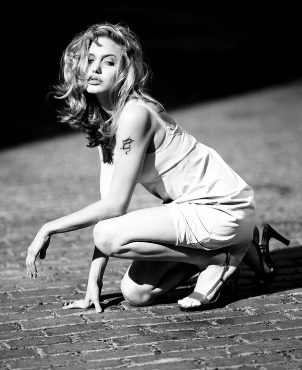 Порно девушек из группы поддержки в форменной одежде танцует стриптиз фото 427-580