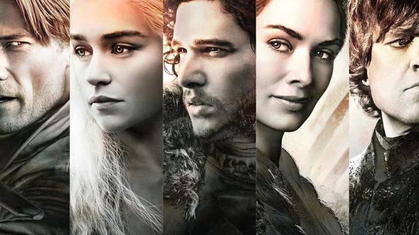 """8 сезон """"Игры престолов"""" может выйти еще позже, чем мы думаем. Игра престолов, новости, сериалы, ждун, диды"""
