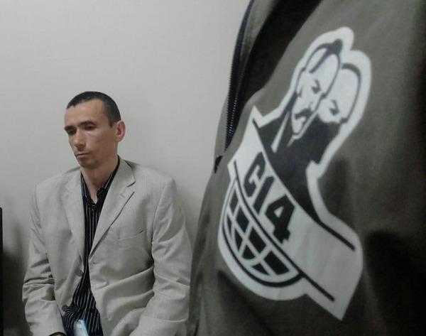 Бандеровцы схватили киевлянина - доцента Д.Максименко, давшего отпор боевикам 9 мая украина, Неонацисты, 9 мая, С14, длиннопост, политика
