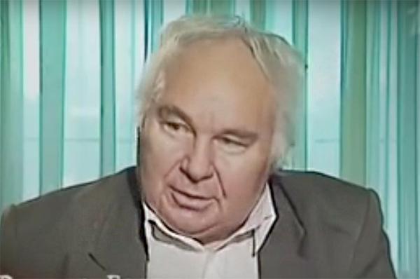 Фальшивомонетчик №1 в СССР криминал, фальшивомонетчик, реальная история из жизни, длиннопост