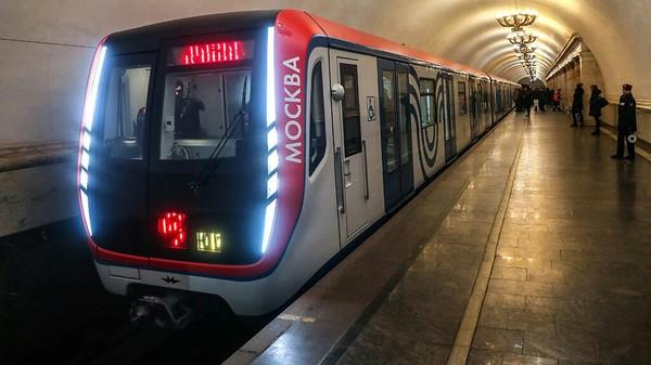 """Поезд """"Москва"""". Проблема с Wi-Fi Москва, Метро, Интернет, Проблема"""