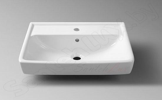 Столешница в ванную своими руками столешница, ванная, рукожоп, своими руками, длиннопост