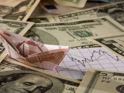 Брать не брать Евро? Деньги, Валюта, Курс валют, Курс евро, Текст