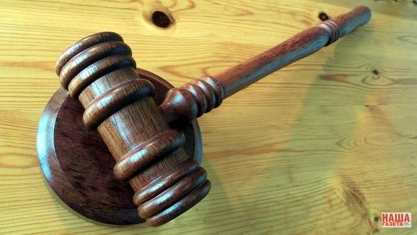 Свердловчанину грозит пожизненное за жестокое убийство трехмесячной дочери свердловская область, убийство, смерть, дети, суд, происшествие, длиннопост