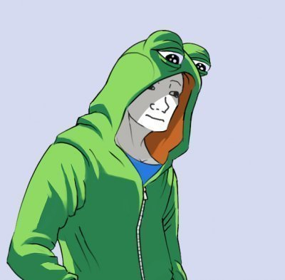 Однажды... отношения, знакомства, I know that feel bro, Pepe, Одиночество