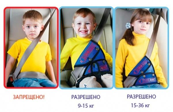 Фонарики для детей 78