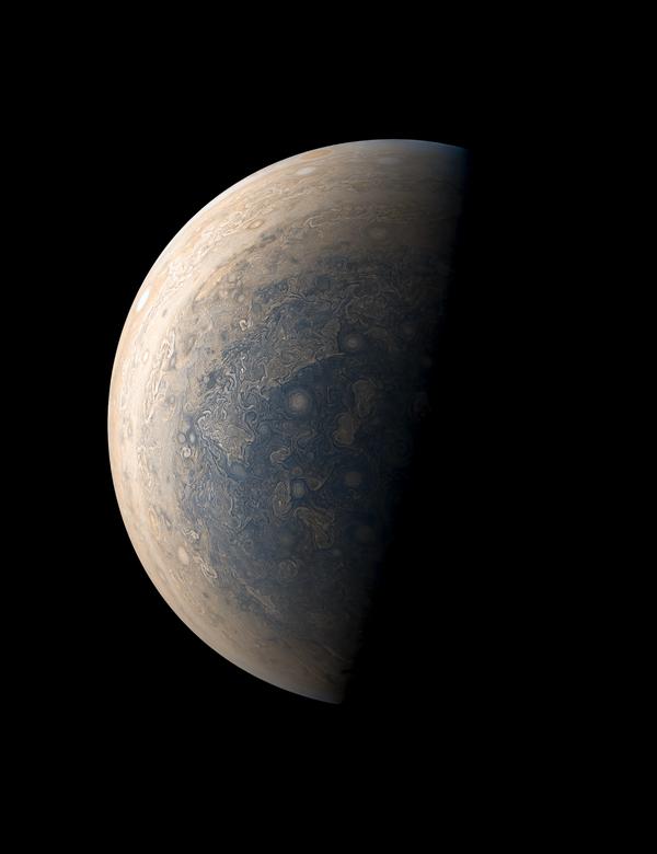 Юпитер Юпитер, Планеты Солнечной системы, космос, астрофото, астрономия, длиннопост