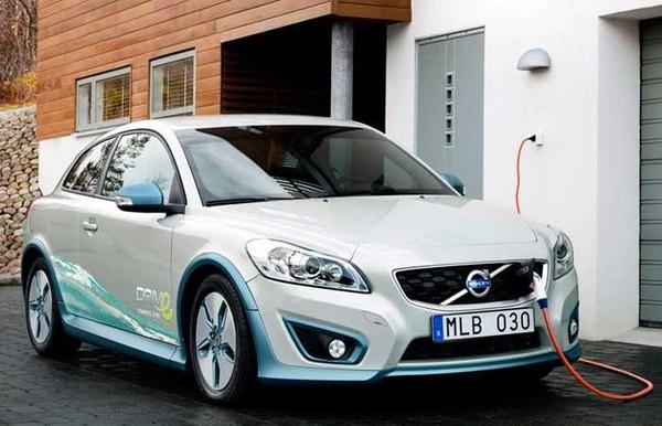 За пол года число электромобилей в мире удвоилось. Электромобиль, транспорт