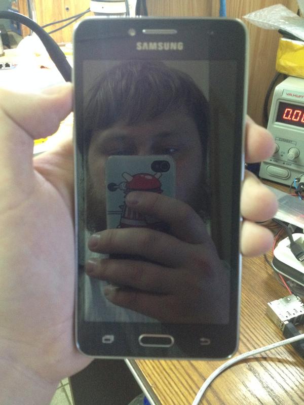 Поднимаем BOOT на телефоне  Samsung Galaxy J2 Prime(G532G) Ремонт техники, Samsung, J2, G532g, Boot, Repair, Z3x, Прошивка, Длиннопост