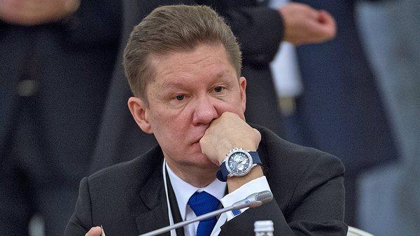 Китай отказался от новых трубопроводов газа из России. газ, Китай, Россия, трубопровод, экономика, газпром, длиннопост